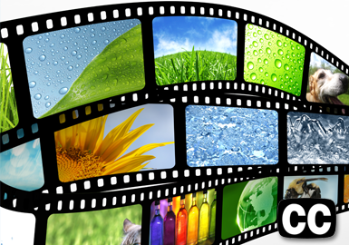 Video Production Course
