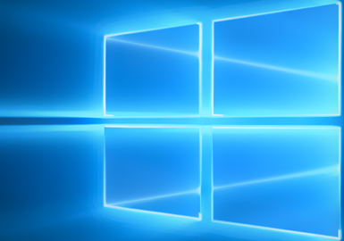 Windows 10 Course